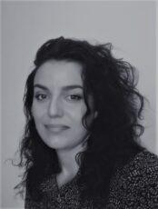 Samaré Gozal